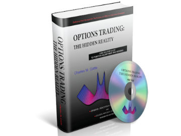 Option trading hidden reality
